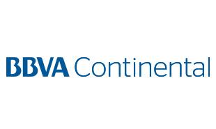 Cuenta sueldo BBVA: requisitos, beneficios y comisiones