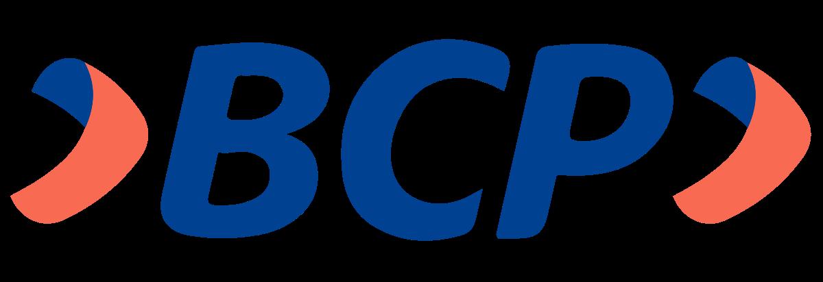 Cuenta ilimitada BCP: requisitos, beneficios y comisiones - Rankia