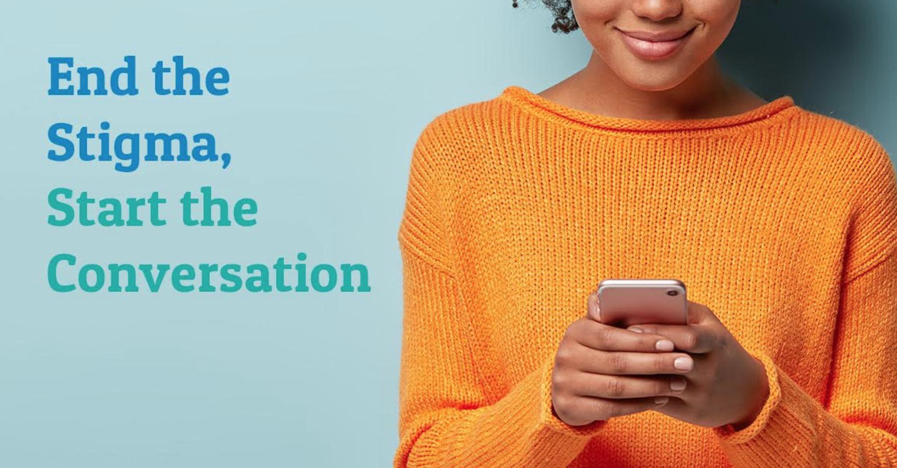 CISI lanza un portal dedicado a la salud mental que da apoyo a sus miembros en todo el mundo