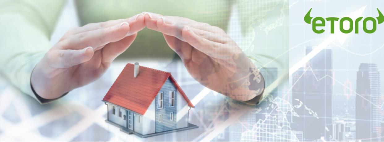 ¿Es más rentable tener un cartera en el mercado que comprar una casa?