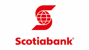 Crédito para la Propiedad Personas Naturales de Scotiabank