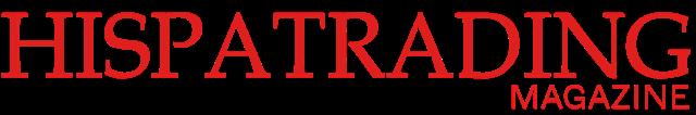 hispatrading magazine logo