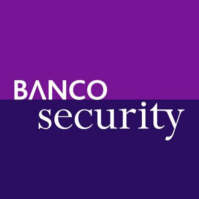 Mutuo Universal de Banco Security