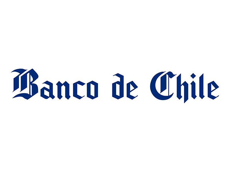 Crédito Hipotecario Tasa Mixta de Banco de Chile