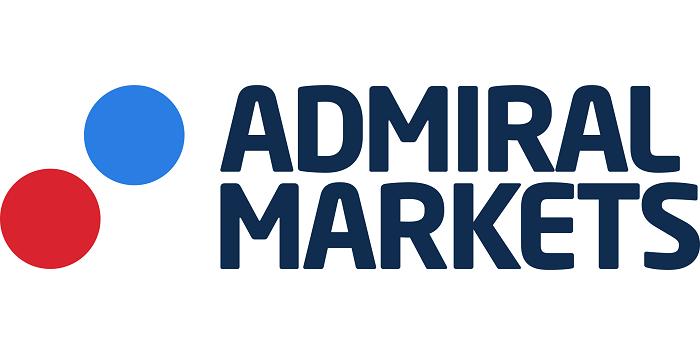 Admiral Markets: quién es, regulación, productos, plataformas, tipos de cuentas