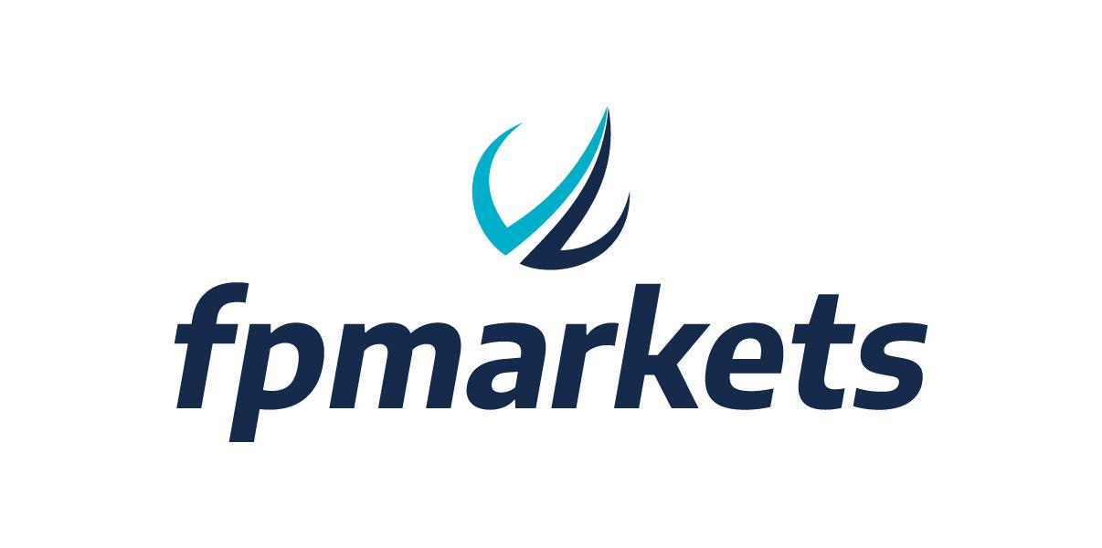 FP Markets: quién es, regulación, productos, plataformas, tipos de cuentas