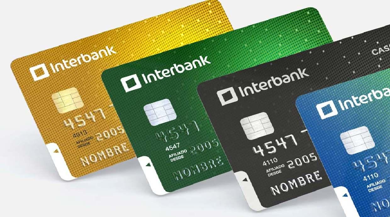 Quienes somos interbank forex investment service representative hsbc