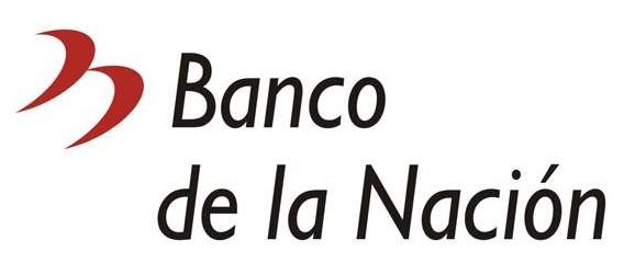 Cuenta detracciones Banco de la Nación: requisitos, beneficios y estado de cuenta.