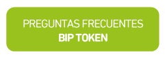 ¿Qué es el BIP token de Banco Provincia?