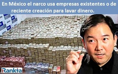 Culiacán: el problema del narco es financiero, no sólo de estrategias en seguridad