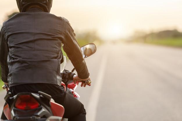 Mejores créditos para comprar tu moto 2019