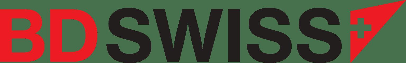 BDSwiss: depósito mínimo, plataformas y productos