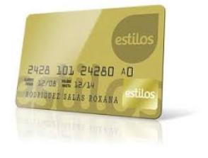 Tarjeta Estilos: requisitos, estado de cuenta y establecimientos afiliados