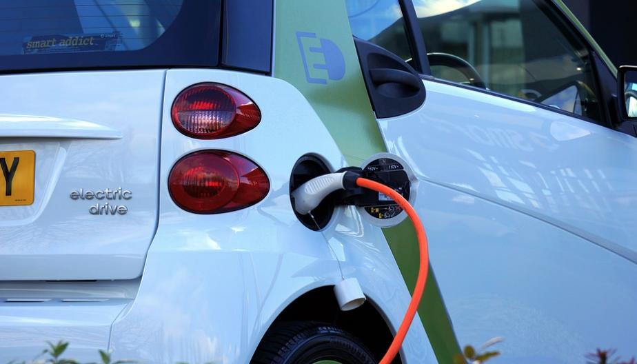Implicaciones económicas de los automóviles eléctricos