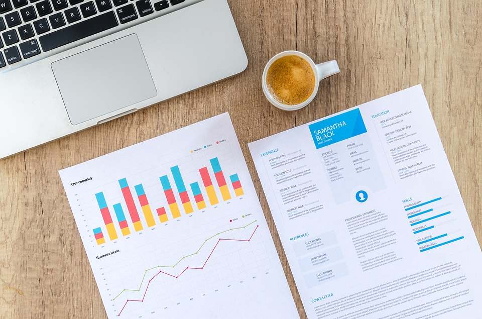 Diferencias entre ETFs y fondos mutuos