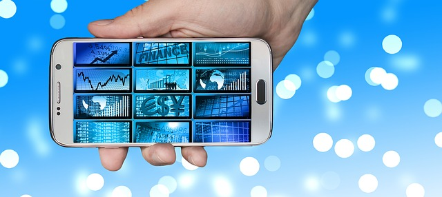 apps-para-hacer-trading