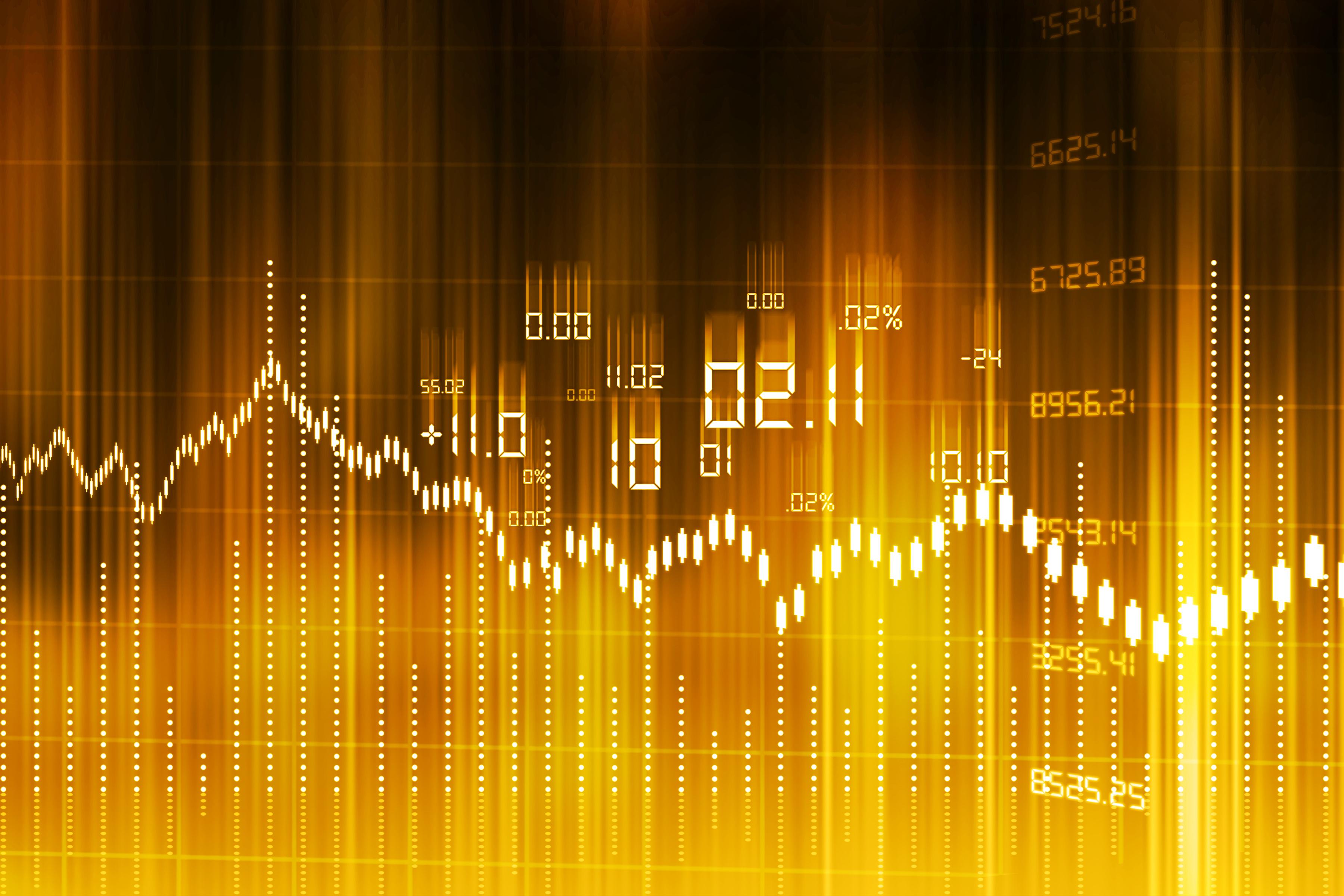 ¿Por qué varían los precios en la bolsa de valores?