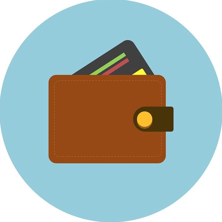 Tarjetas de crédito para extranjeros en Perú