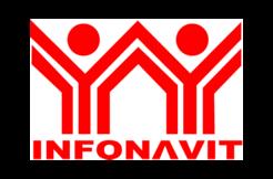 Infonavit cancela crédito para reparaciones o mejoramiento de vivienda