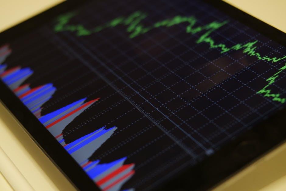 ¿Qué plataformas de trading son gratis?