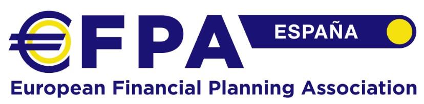 Certificación EFPA