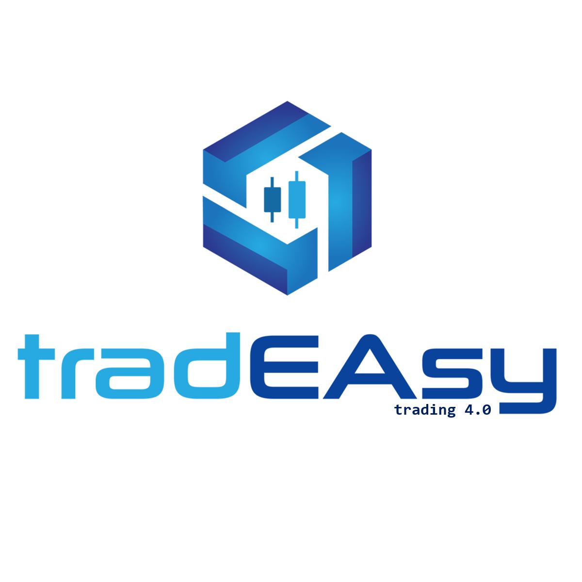 tradEasy