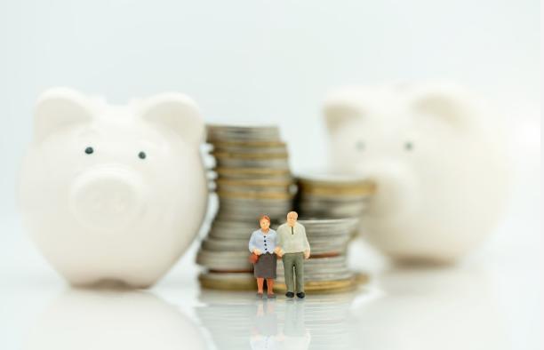 ¿Son necesarios 20 años de aportes para recibir mi pensión?