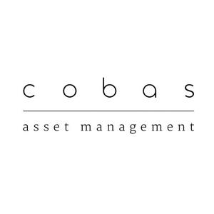 Cobas logo Inversión de impacto