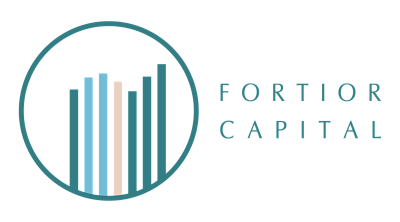 Fortior Capital EAF
