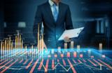 Estrategia de inversión, control del riesgo y psicotrading