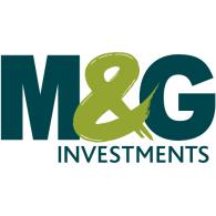 M&G inversión sostenible