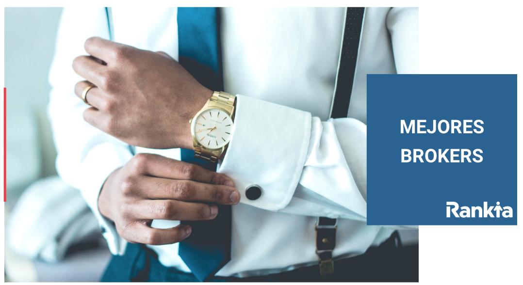 Mejores brokers Colombia 2019: Forex y bolsa