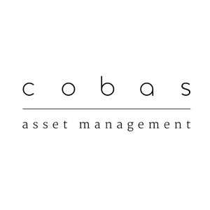 Cobas logo