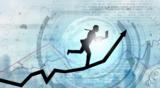 El ABC de la bolsa: Mercado de valores para principiantes
