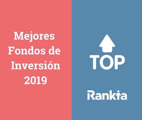 mejores fondos de inversión 2019