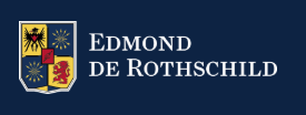 Edmond Rothschild