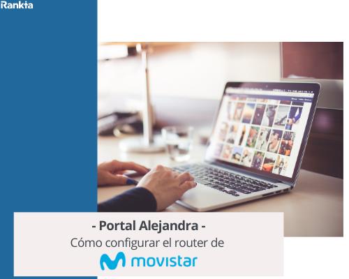 actualizar firmware router movistar fibra 2019 askey