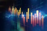 ¿Cómo optimizar tu trading?
