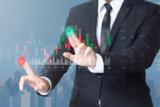 Cómo poner el mercado a tu favor