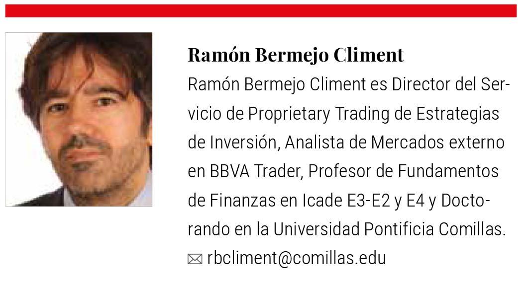 Ramón Climent