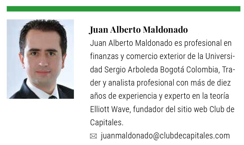 Juan Alberto Maldonado