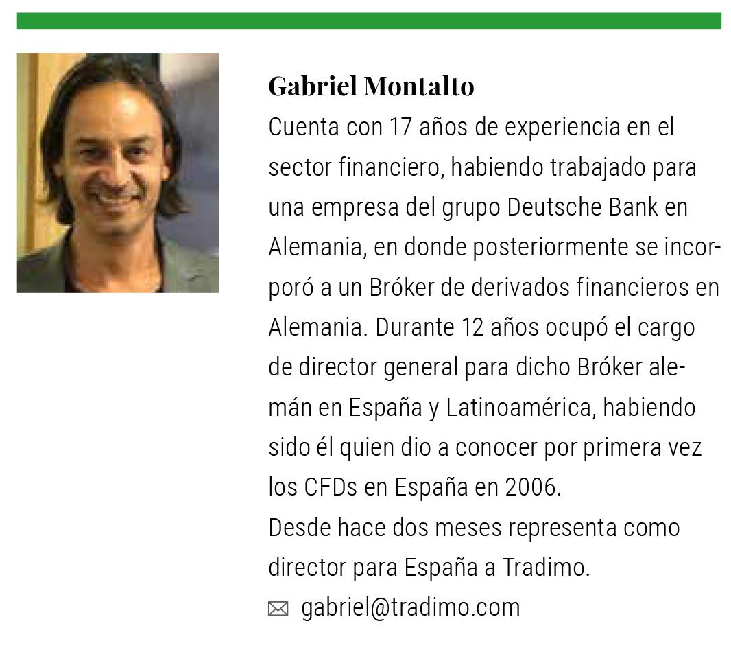 Gabriel Montalto
