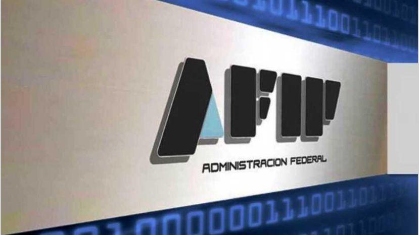 """¿Cómo acceder a """"Trámites a Distancia"""" de AFIP?"""
