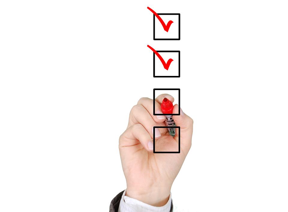 ¿Cuáles son los requisitos para tu crédito PyME?