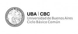 ¿Qué es el CBC en la universidad?