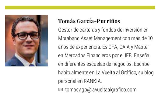 Tomás García Purriños