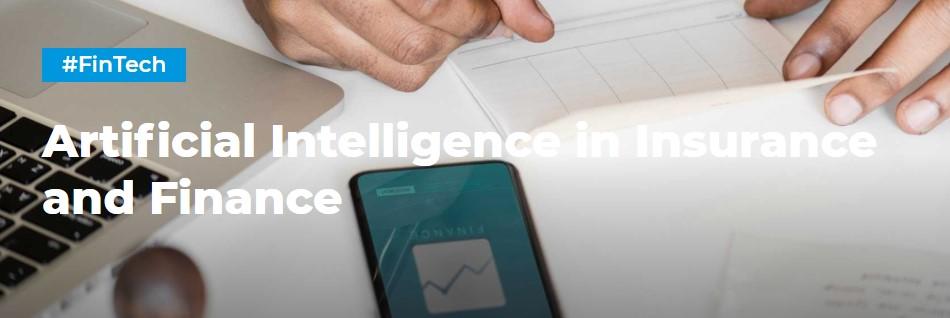 inteligencia artificial IE