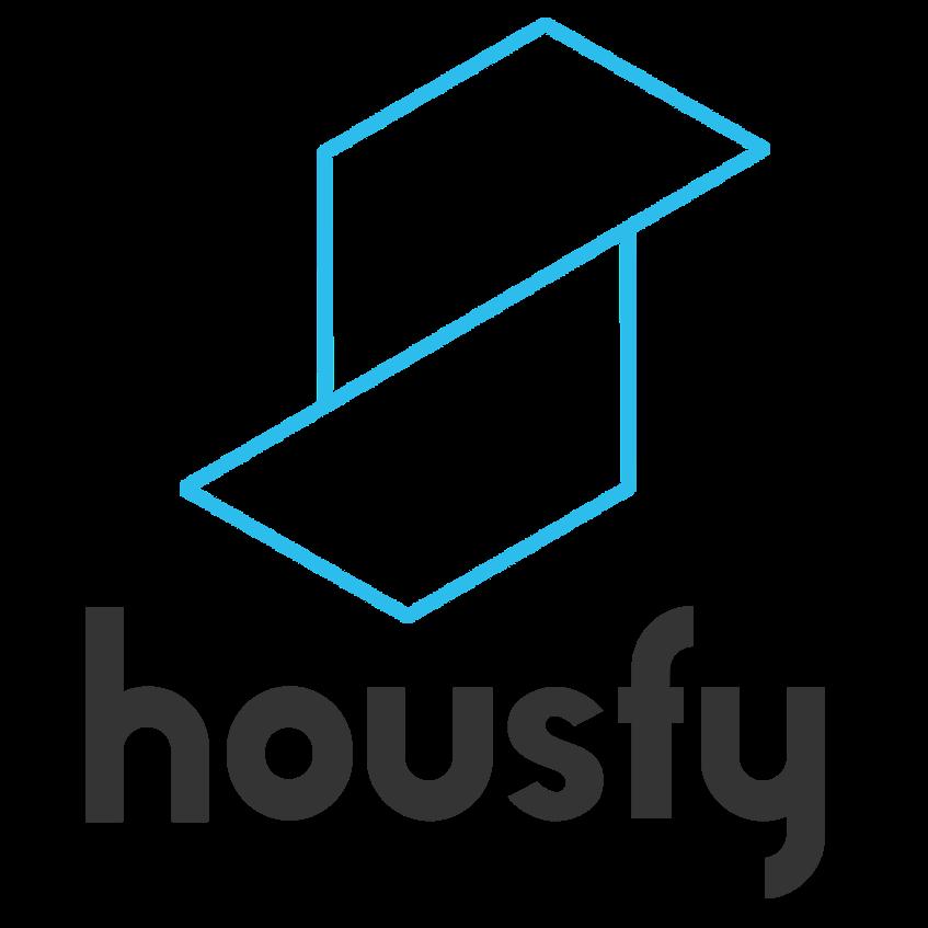 Qué tipos de hipoteca puedes contratar con Housfy