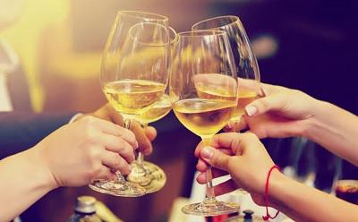 impuesto al alcohol