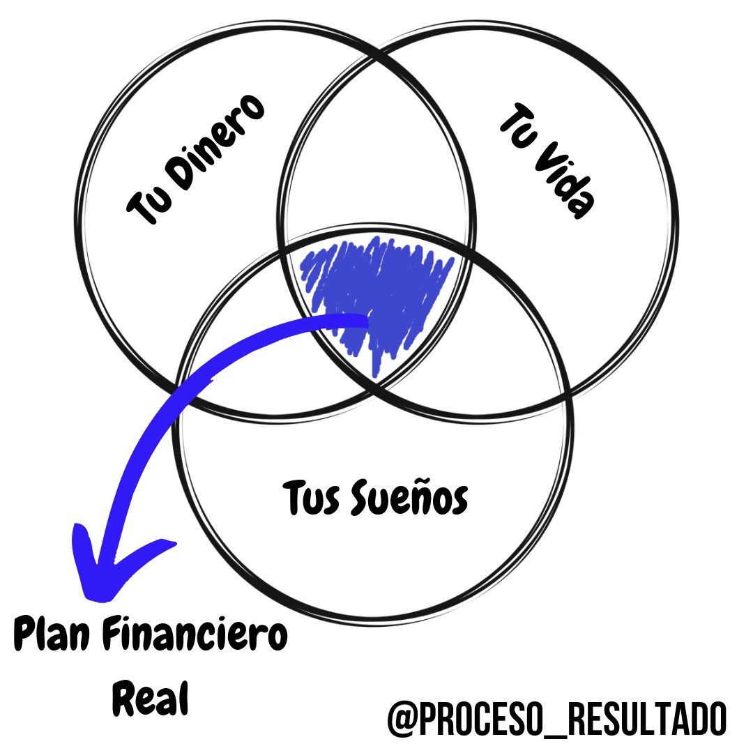 plan_financiero.jpg?1575660873